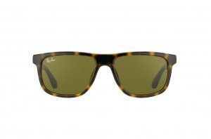 Очки Ray-Ban Kids and Junior RB9057S-152-73 Havana | Brown