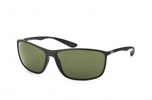 RB4231-601S-9A очки Ray-Ban