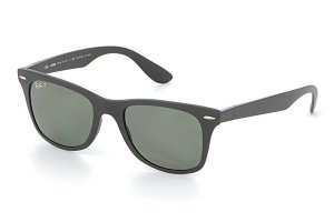 RB4195-601S-9A очки Ray-Ban