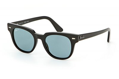 Ray-Ban Meteor Classic RB2168 901 52