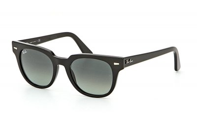 Ray-Ban Meteor Classic RB2168 901 71
