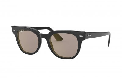 Ray-Ban Meteor Classic RB2168 901 P2