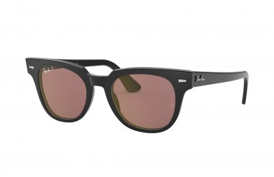 Ray-Ban Meteor Classic RB2168 901 W0