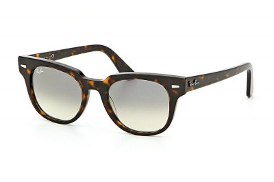Ray-Ban Meteor Classic RB2168 902 32