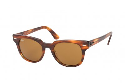 Ray-Ban Meteor Classic RB2168 954 33