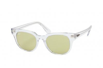 Ray-Ban Meteor Evolve RB2168 912 4C