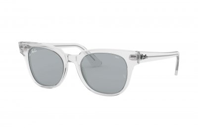 Ray-Ban Meteor Evolve RB2168 912 I5