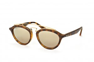 RB4257-6092-5A очки Ray-Ban