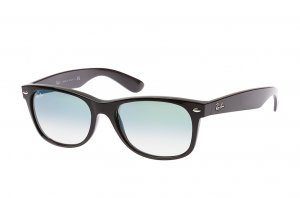 RB2132-901-3A очки Ray-Ban