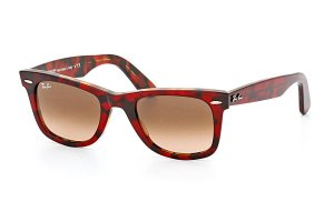 RB2140-1275-A5 очки Ray-Ban