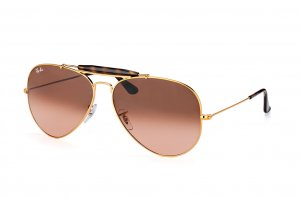 RB3029-9001-A5 очки Ray-Ban
