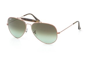 RB3029-9002-A6 очки Ray-Ban