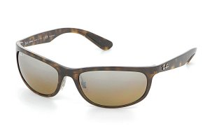 RB4265-710-A2 очки Ray-Ban