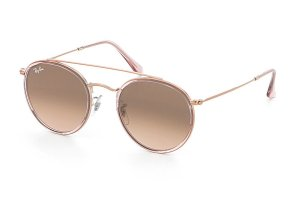 RB3647N-9069-A5 очки Ray-Ban