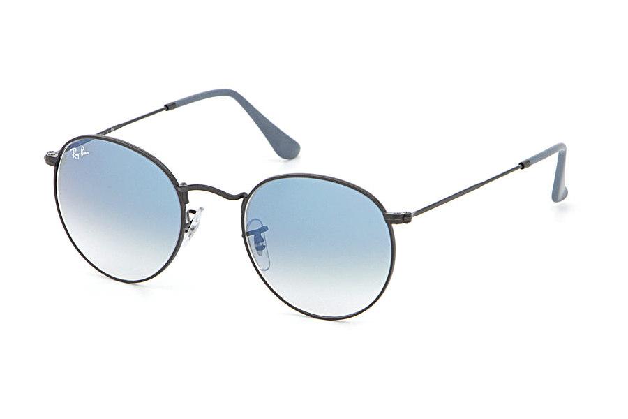 Ray-ban солнцезащитные поляризационные очки