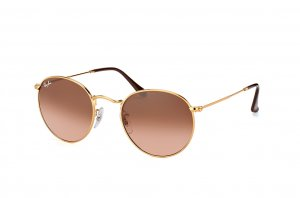 RB3447-9001-A5 очки Ray-Ban