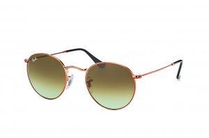 RB3447-9002-A6 очки Ray-Ban