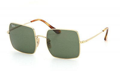 Ray-Ban Square RB1971 9147 31