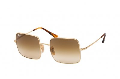 Ray-Ban Square RB1971 9147 51