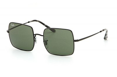 Ray-Ban Square RB1971 9148 31