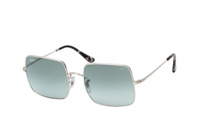 Ray-Ban Square RB1971 9149 AD