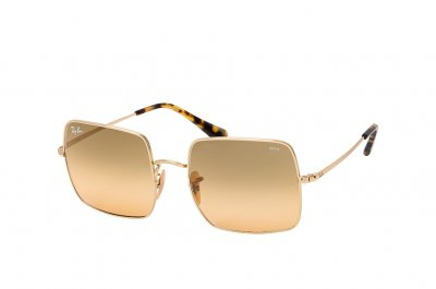 Ray-Ban Square RB1971 9150 AC