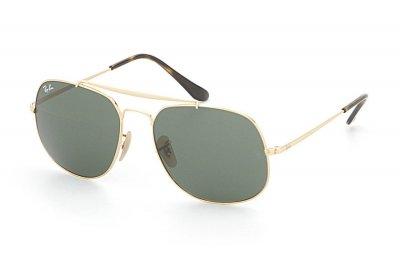 Ray-Ban The General купить солнцезащитные очки с примеркой   RB.UA ce90af28e8f