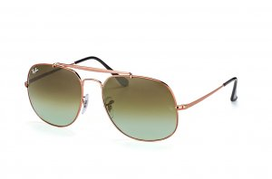 RB3561-9002-A6 очки Ray-Ban