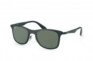 RB3521M-006-9A очки Ray-Ban