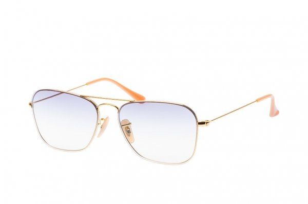 Очки Ray-Ban Youngster RB3603-001-19 Arista | Gradient Blue