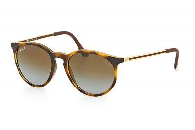 Ray-Ban   Солнцезащитные очки   Официальный магазин   RB.UA 40673a056f3