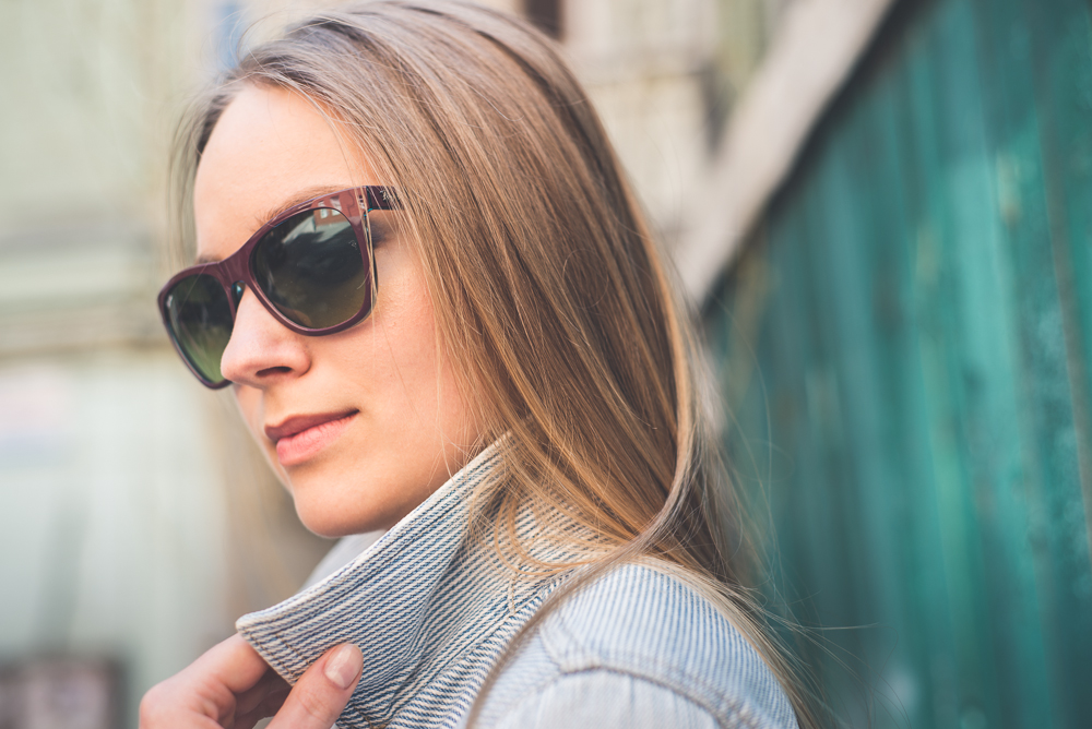 Ray-Ban ширина линзы 54 мм купить солнцезащитные очки с примеркой   RB.UA 1c02c176ea6a