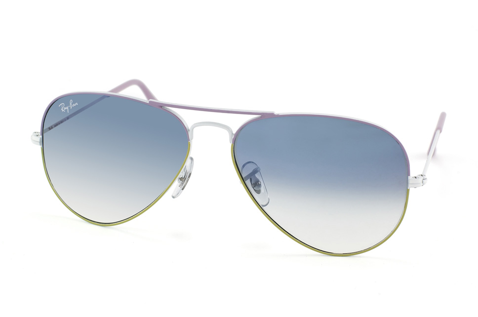 ray ban rb 2035  ray ban rb 2035 ,cheap sunglasses ray ban sale