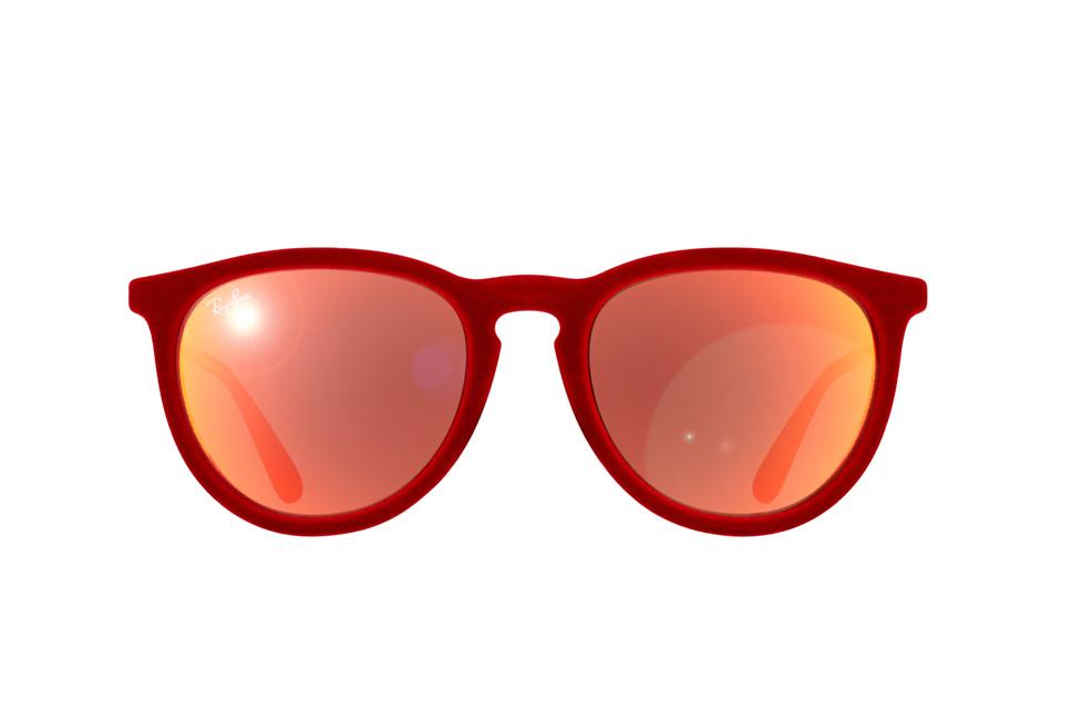 Купить очки RayBan в Москве цена на солнцезащитные очки