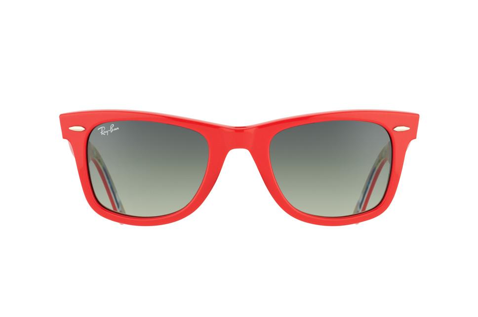 Очки Ray Ban  купить солнцезащитные очки Рей Бен в Москве